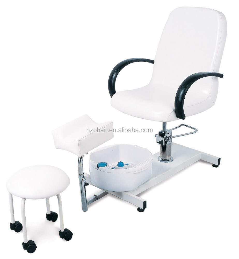 Nail salon chair - Modern Pedicure Chair Modern Pedicure Chair Suppliers And Manufacturers At Alibaba Com