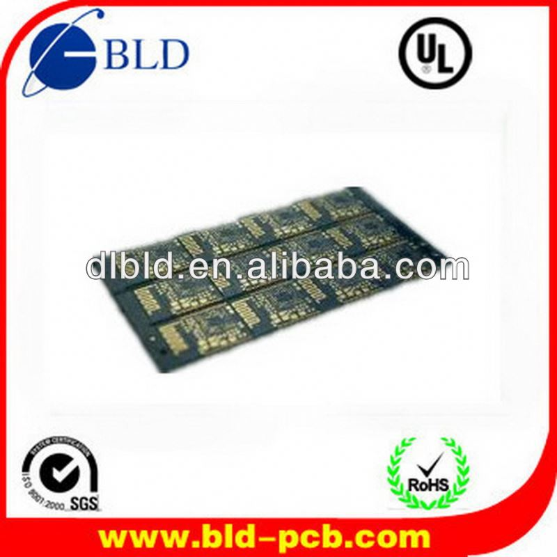 Barebones Pcb, Barebones Pcb Suppliers and Manufacturers at ...