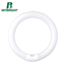 T9 22W Electronic Ballast Circular Lamp Magnifying Glass Lamp CFL Fluorescent Tubes