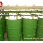acacia honey in steel drum bulk selling
