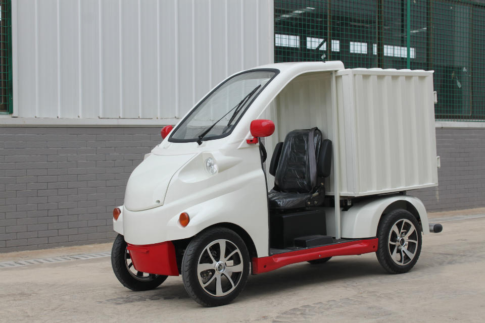 China Factory Price Mini Electric Car For Sale Buy Mini Electric