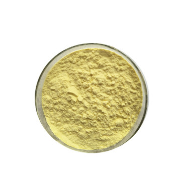 Oat Fiber Milk Extract Powder with Best Price