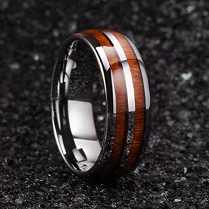 Inlay Blank Ring Supplieranufacturers At Alibaba