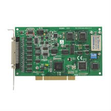 Advantech industrial motherboard PCI-1747U-AE 64-ch Analog Input Universal PCI Card