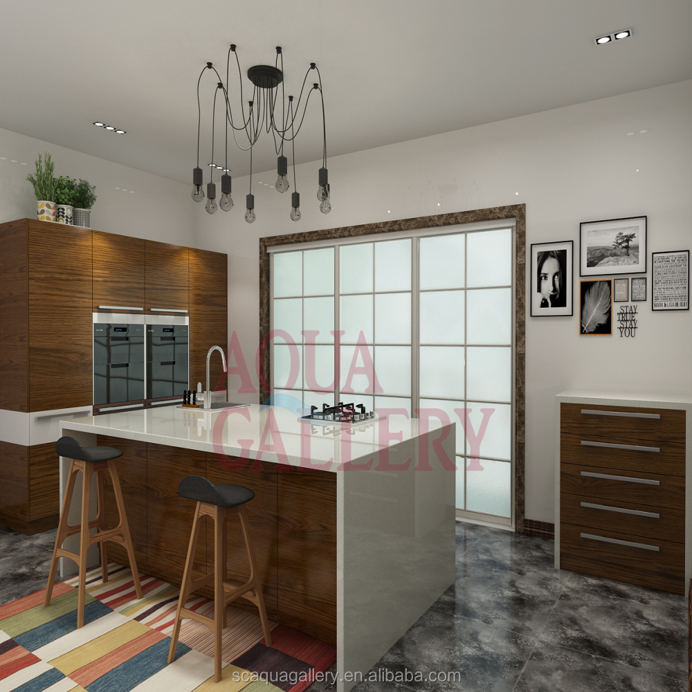 Kitchen Cabinets Direct From China Wholesale Kitchen Cabinet - Kitchen cabinet direct from factory