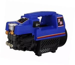 industry water jet car carpet cleaning machine