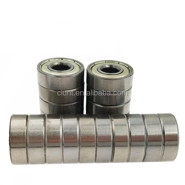 deep groove ball <strong>bearing</strong> 60/22 0.8861*1.7323*0.4724inch