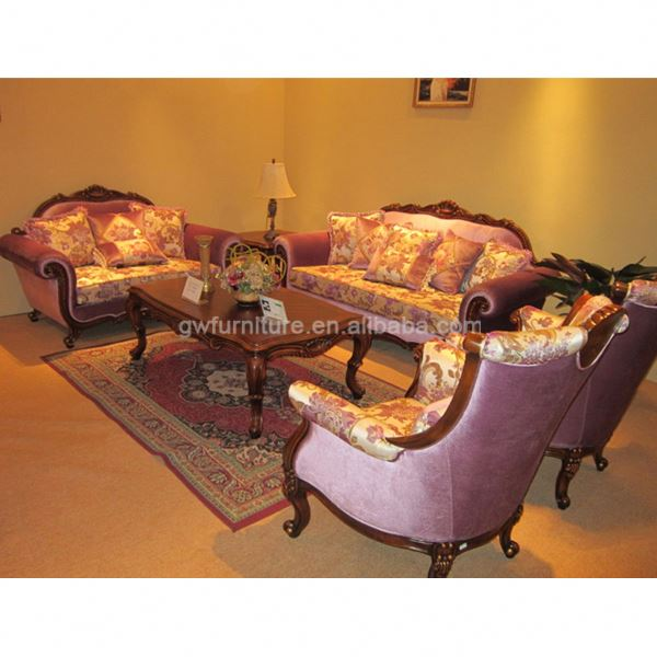 Sofa Set Designs In Pakistan Wholesale, Sofa Suppliers   Alibaba