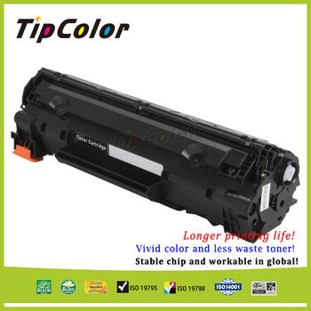 Compatible Canon Crg 337 Toner Cartridge Canon 337 For Canon Mf211 ...