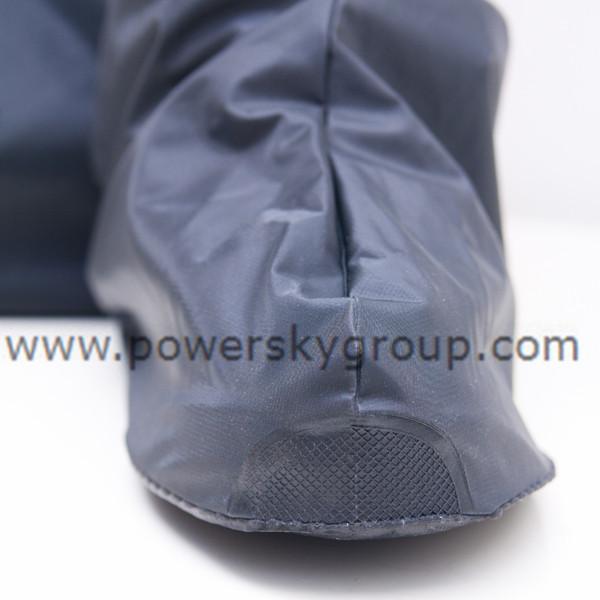 2015 Best Snow Shoe Cover Power Sky Kids Snow Boots Cheap - Buy ...