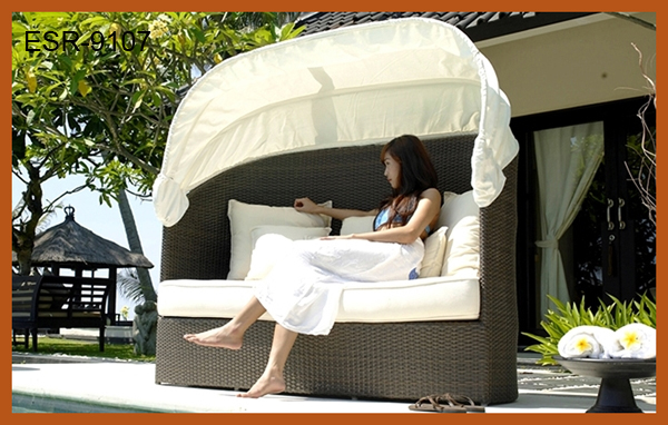 Adjustable Daybed, Adjustable Daybed Suppliers And Manufacturers At  Alibaba.com