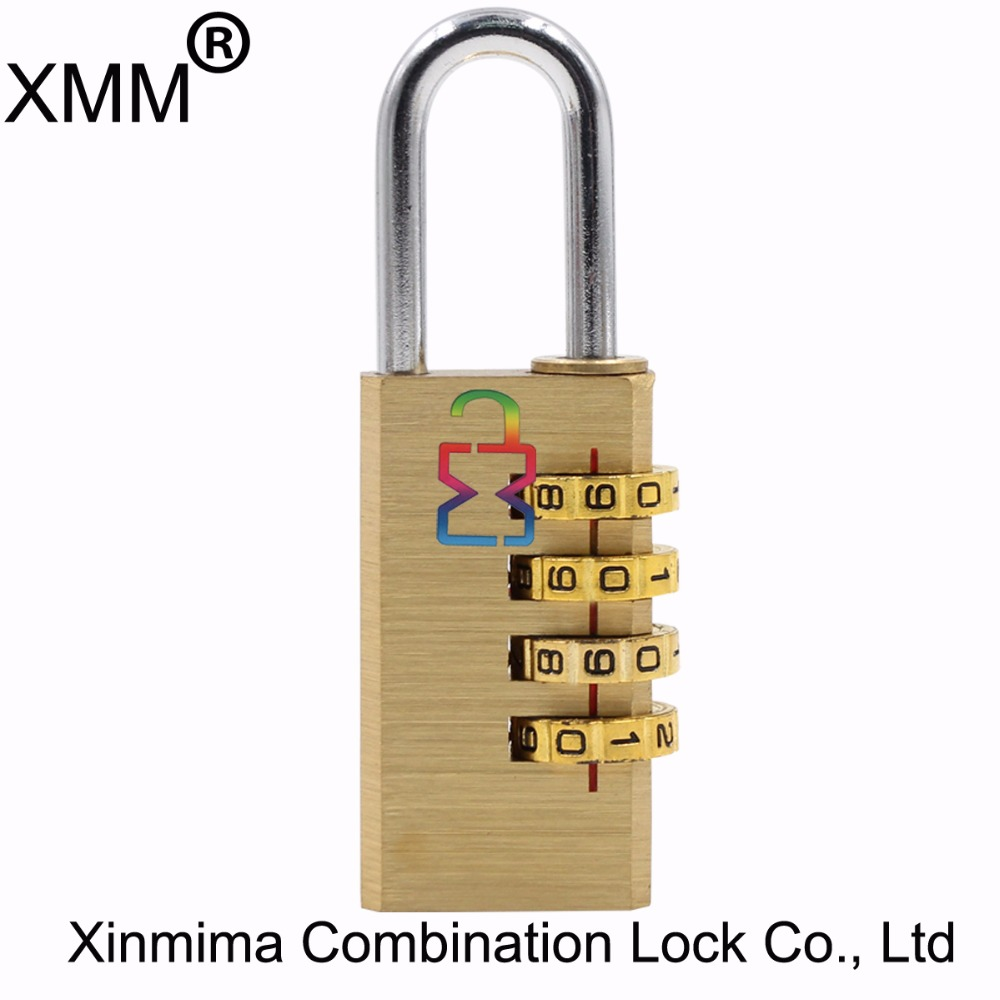 China Tumbler Padlock Manufacturers And Zehn Gembok Waterproof Red Suppliers On