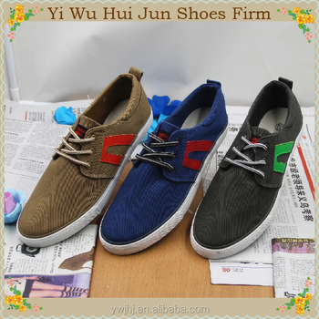 18314cdf18f24 Vintage Canvas Shoes Man Canvas Shoes Men - Buy Canvas Shoes Men,Vintage  Canvas Shoes Man,Comfort Cloth Shoes Product on Alibaba.com