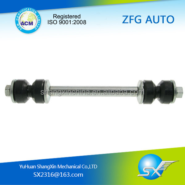 Eibach Stabilizer Bar Suspension Front Stabilizer Link For USA OE D8BZ5A486A E2AZ5A486C