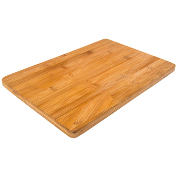 besting selling bamboo cutting board wholesale price