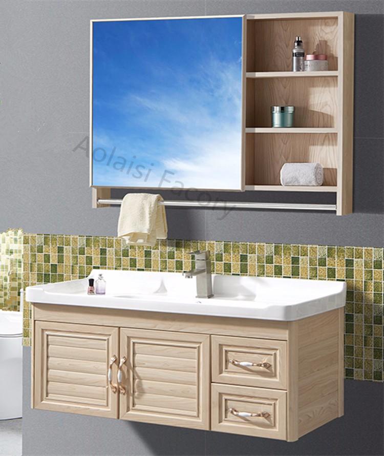 home depot bathroom vanity sets home depot bathroom vanity sets suppliers and at alibabacom