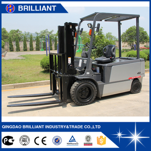 Halla Forklift, Halla Forklift Suppliers and Manufacturers at ... on