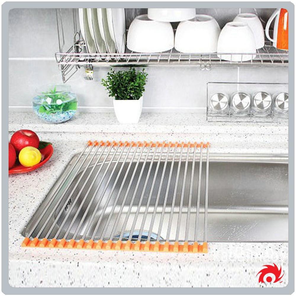 Ides rangement cuisine dosseret de cuisine en verre 23 for Rangement verre cuisine