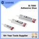 Wholesale Price B7000 All Purpose Rubber Adhesive Glue For Mobile Phone Repair