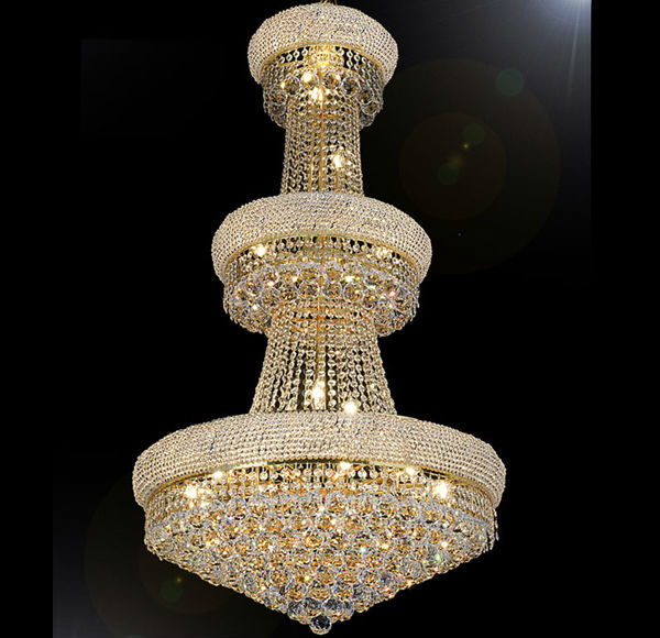 Hotel lighting wholesale asfour crystal chandelier price buy hotel lighting wholesale asfour crystal chandelier price buy chandelier pricecrystal chandelier priceasfour crystal chandelier price product on alibaba aloadofball