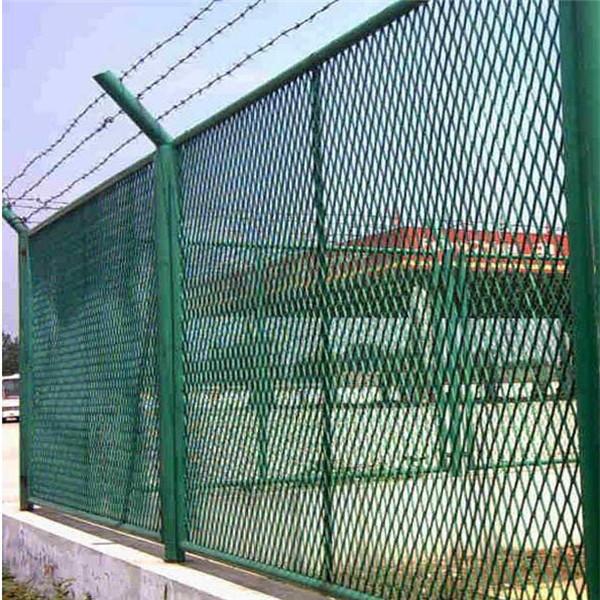 2x2 galvanizado de malla soldada de alambre para el panel - Malla alambre galvanizado ...