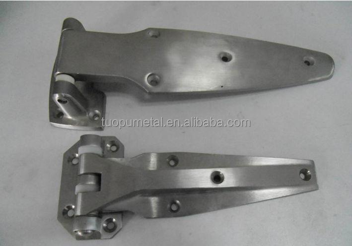 China Wholesale Semi Trailer Door Locks,Heavy Duty Trailer Door ...
