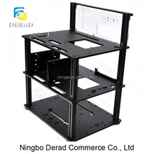 PC Rack Computer Parts HTPC Case