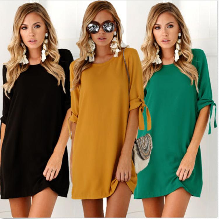 069c3355bb4f8 China wish clothing wholesale 🇨🇳 - Alibaba