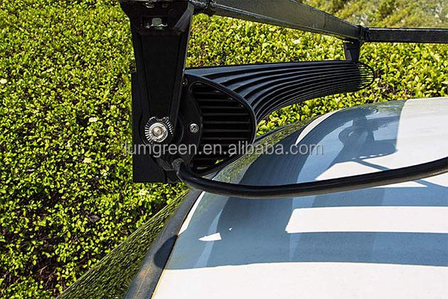 Car Led Tuning Light Manufacturer Low Voltage Outdoor Led Car ...