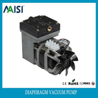 220v Ac Vacuum Pump Single Stage Brushless Ozone Sterilizer Air ...
