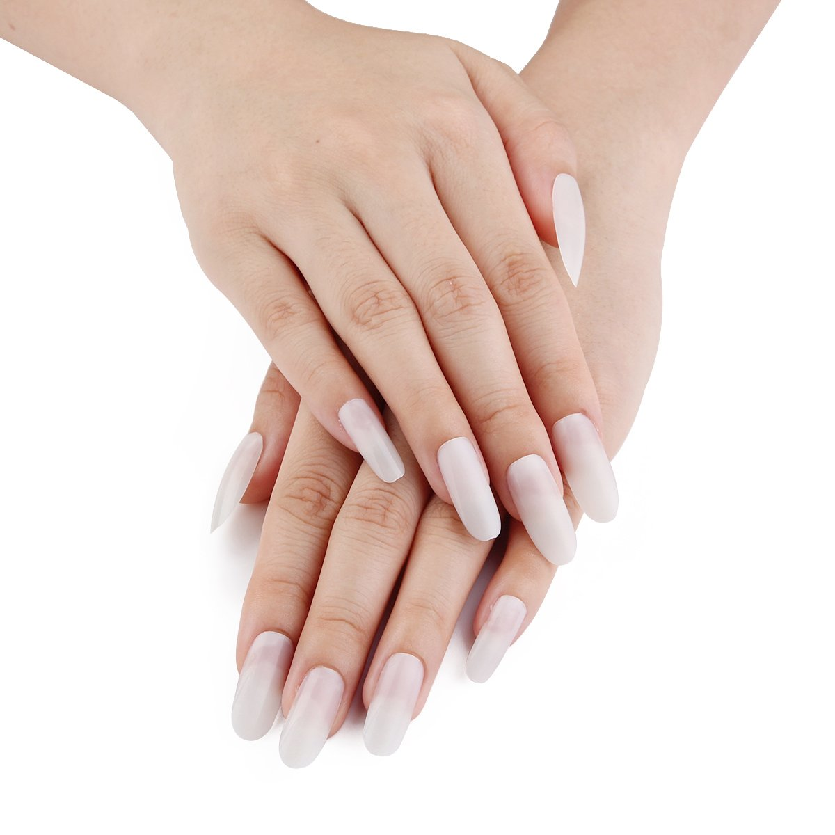 Cheap Long Oval Nails, find Long Oval Nails deals on line at Alibaba.com
