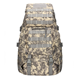 CJ064 Six Colors High Quality Camo Multifunction Outdoor Hunting Backpack