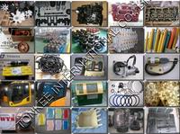 31n6-15010 Hydraulic Pump K3v112dp-119r-9s09-d Main Pump K3v112dp ...