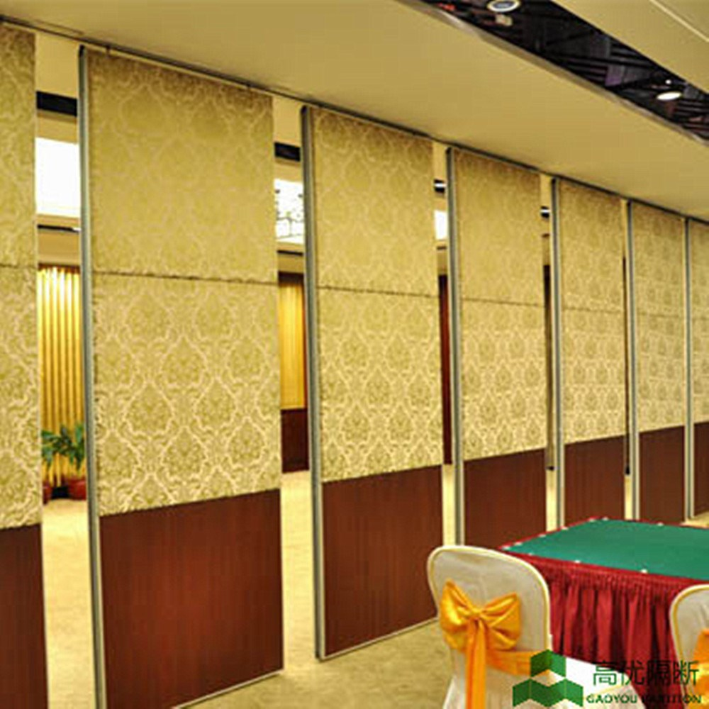 Office Partition Wall Laminate, Office Partition Wall Laminate ...