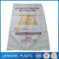 Buy Top heat cut plastic bag supplier in China on Alibaba.com