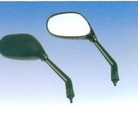 Mirror for Motorcycle