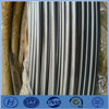 Monel 404 Uns N04404 Stainless Steel Wire Rods