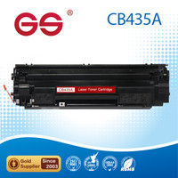 Remanufactured toner cartridge 3906A for hp 505A,435A,436A,CE285,12A,364A,5949A,7115A,2613A,3906A,2624A