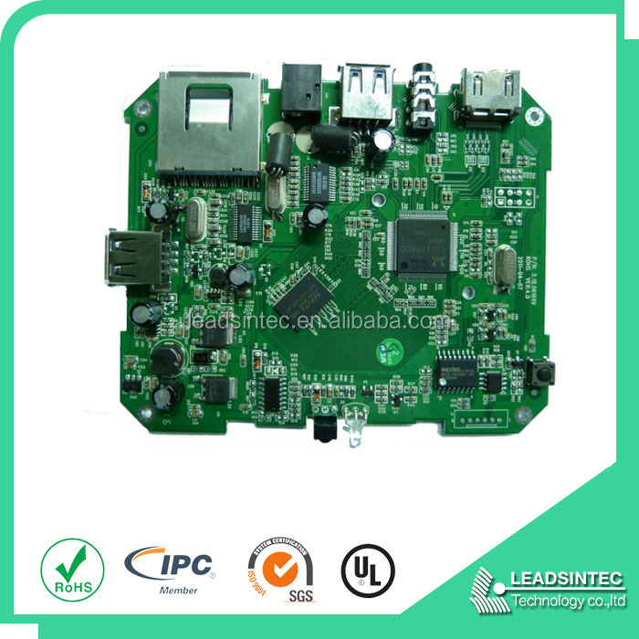 Xbox 360 controller circuit board xbox 360 controller circuit board xbox 360 controller circuit board xbox 360 controller circuit board suppliers and manufacturers at alibaba ccuart Images