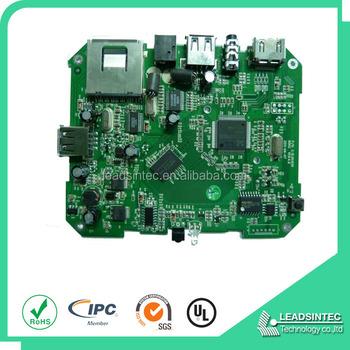 oem odm xbox 360 controller circuit board,pcb & pcba assembly and design in shenzhen buy pcb & pcba assembly,xbox 360 controller circuit board,pcb & aimbot for xbox 360 oem odm xbox 360 controller circuit board, pcb & pcba assembly and design in shenzhen