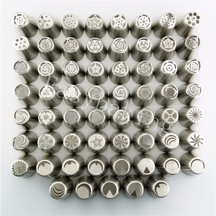 russian piping tips 61 designs.jpg