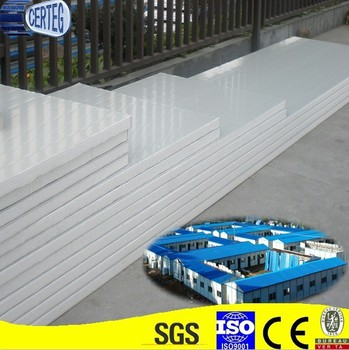 Celotex Board / Plate /Panel EPS Sandwich Foam Roof Panel & Celotex Board / Plate /panel Eps Sandwich Foam Roof Panel - Buy ... memphite.com