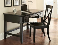 Export American style cheap price home office furniture