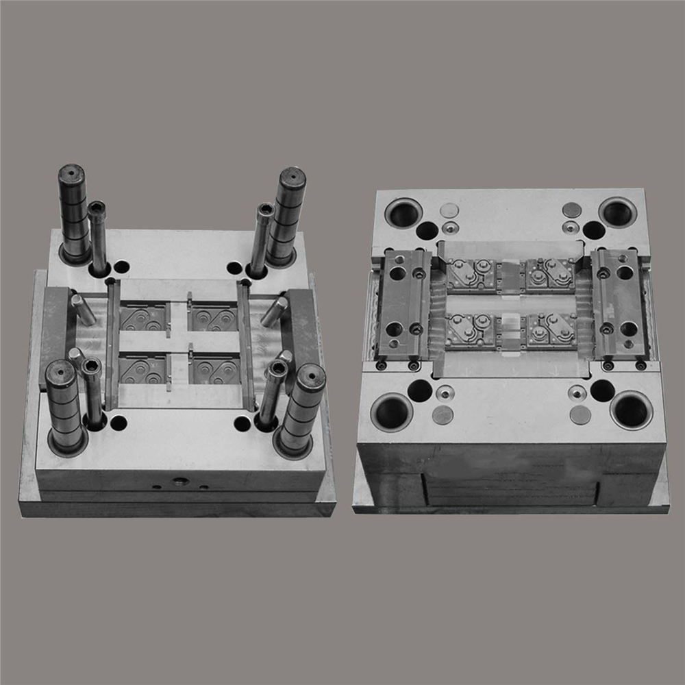 new product ideas 2018 best selling products for plastic injection mould making