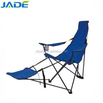 Astounding Folding Bat Chair Lightweight Foldable Seat Outdoor Reclining Camping Sport Chairs Wholesale Buy Bat Chair Bat Camping Chair Camping Chair With Forskolin Free Trial Chair Design Images Forskolin Free Trialorg