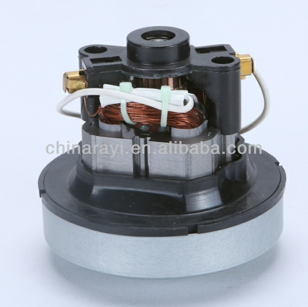 China Vacuum Cleaner Motor, China Vacuum Cleaner Motor