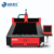 1500W laser metal cutting sewing machine usha and price