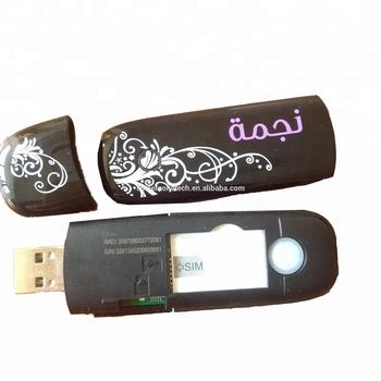 New Arrival Zte Mf190 3g Usb Modem Hsdpa 7 2m Dongle - Buy Mf190,3g  Dongle,Qualcomm 6290 Chip Product on Alibaba com