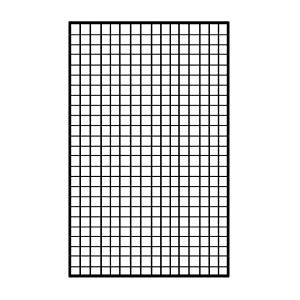 """Fotodiox Pro Eggcrate Grid for 32x48"""" Softbox - Fits EZ-Pro & Pro Standard Softboxes - 50 Degrees 2x2x1.5"""" Openings"""