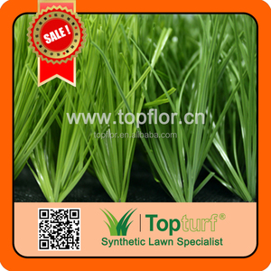 School Football playground sports grass Fake artificial turf